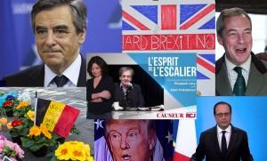 finkielkraut-trump-fillon-brexit-bruxelles-2016