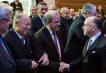 islam cazeneuve cfcm universite