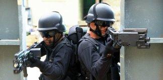 israel terrorisme ayad monde