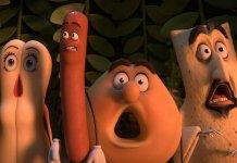 sausage party manif tous
