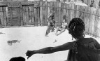 """Spartacus"", Stanley Kubrick, 1960"