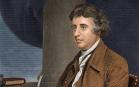 Edmund Burke.
