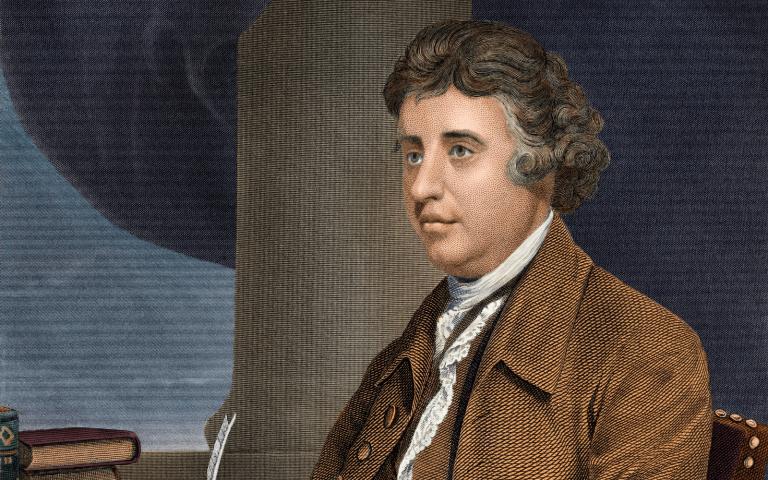 Burke et les pathologies françaises