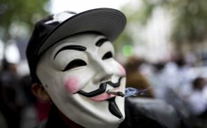 Un manifestant de la 15ème marche pour le cannabis à Paris, mai 2016. SIPA. 00755736_000002