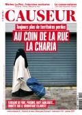 causeur.#42.couv.bd