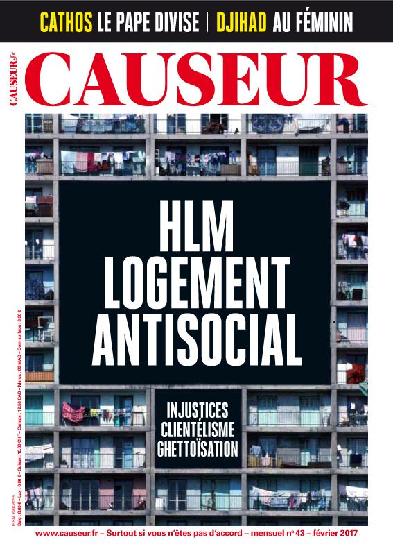 causeur.#43.bd.couv