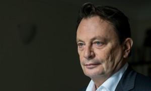 conservatisme France Jean-Philippe Vincent