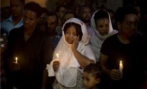 israel migrants soudan afrique