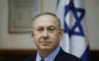 Le Premier ministre israélien, Benjamin Netanyahu, décembre 2016. SIPA. AP21993021_000001