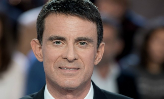 manuel valls ps republique islam
