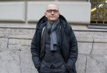 Michael Klonovsky crise migratoire réfugies Allemagne Angela Merkel
