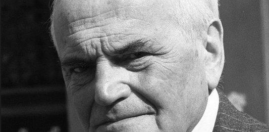 Michel Déon Hussards mort Christopher Gerard
