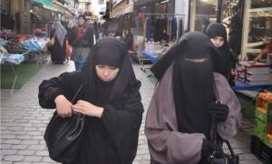 molenbeek belgique islam gadaleta