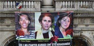pkk laure marchand kurdes turquie