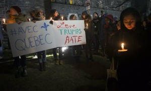 quebec trump islam attentat
