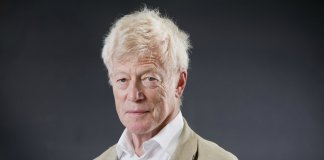 roger scruton conservatisme brexit islam