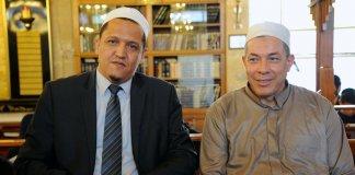 stains islam attia daech