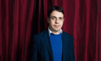 """Tarik Yildiz est sociologue et directeur de l'Institut de recherche sur les populations et pays arabo-musulmans (Irpam), notamment auteur de """"Le Racisme anti-blanc. Ne pas en parler : un déni de réalité"""" (éditions du Puits du Roulle, 2010). Il vient de publier """"Qui sont-ils ? Enquête sur les jeunes musulmans de France"""" aux éditions du Toucan."""