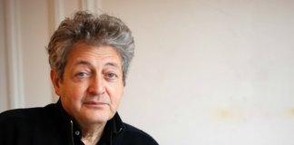 Bensoussan Licra Drumont antiracisme Islam antisémitisme