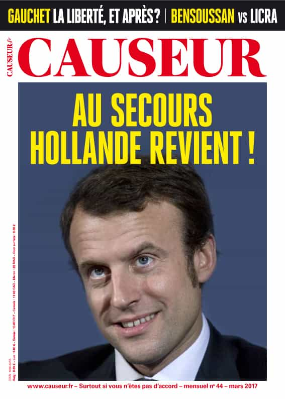causeur.#44.bd.couv