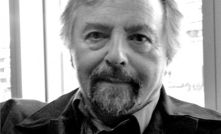 Henri Raczymow: au coeur de la mémoire