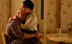 """""""Loving"""" Jeff Nichols Amérique racisme lois"""