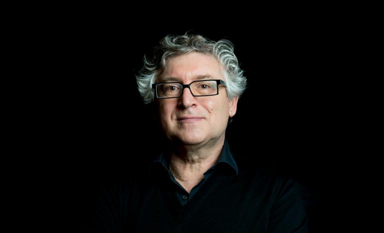 Michel Onfray: triste entropie