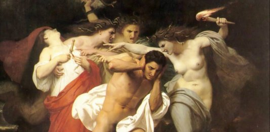 "Patrick Besson ""Cap Kalafatis"" Tragédie grecque"