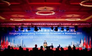 Pologne Chine conservatisme