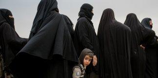 Quentin Véronique Roy Daech Radicalisation Islamisme