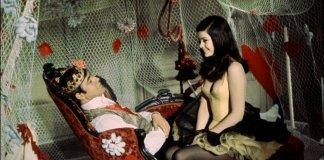 """Roi de coeur"" Philippe de Broca Restauration film culte"