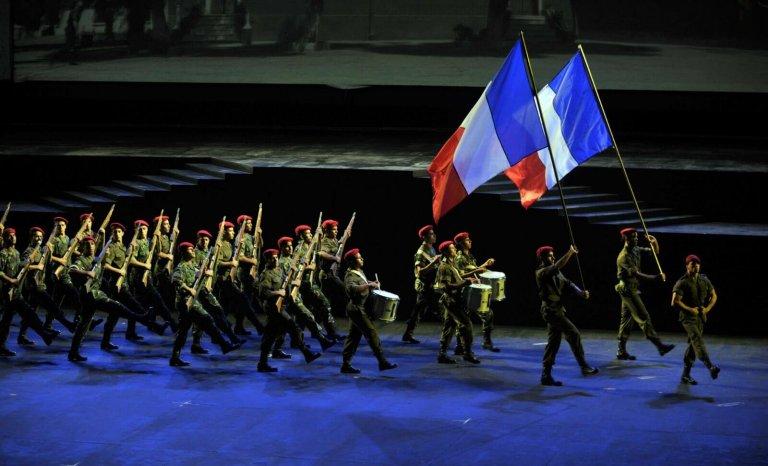 La guerre d'indépendance a rendu impossible la rupture entre la France et l'Algérie