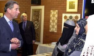 attentat londres islam laicite
