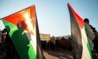 bds antisemitisme crif palestine