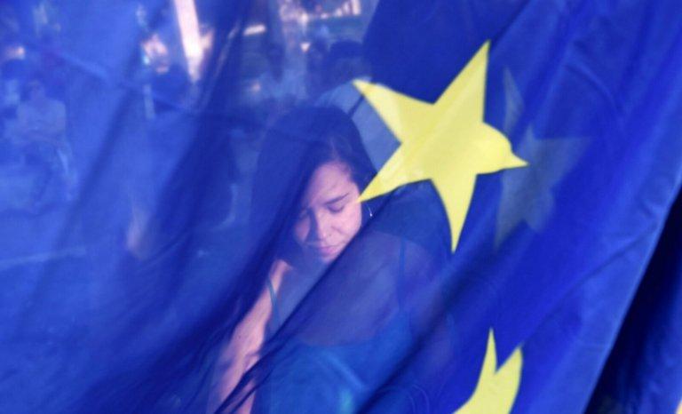 Sortir de l'euro ne serait pas une catastrophe