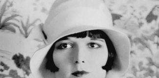louise brooks marmin maubreuil