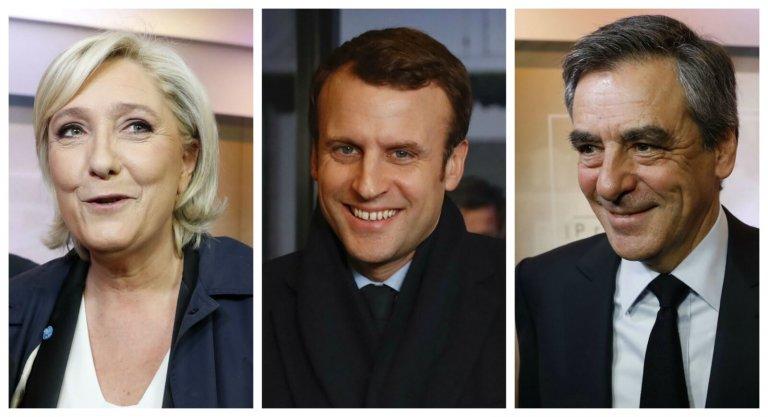 Macron, Fillon, Le Pen: qui osera unifier nos régimes de retraite?