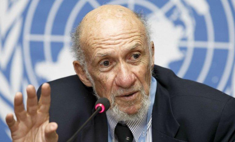 Israël: quand Le Monde oublie d'informer