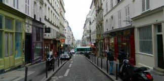 rue martyrs elaine sciolino