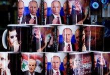 surie irna russie hezbollah pichon