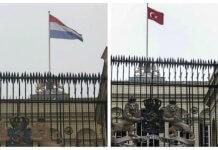 turquie pays bas ayrault