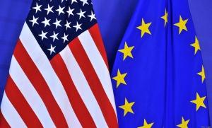 usa europe trump otan defense