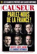 causeur.#45.couv.bd