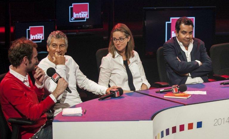 France Inter, radio de sévices publics