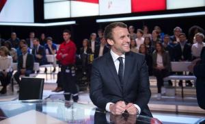 macron-emission-politique-france-television