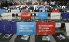 macron-en-marche-programme-presidentielle