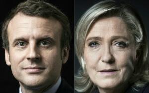 macron-le-pen-presidentielle