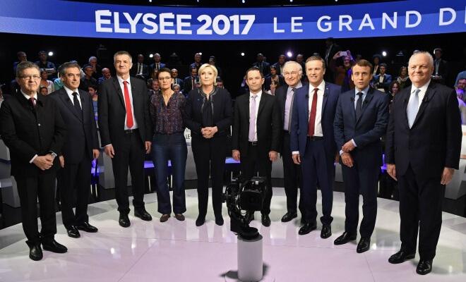 http://www.causeur.fr/wp-content/uploads/2017/04/melenchon-asselineau-lassalle-dupont-aignan-660x400.jpg