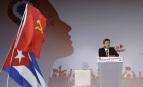 melenchon cuba venezuela economie