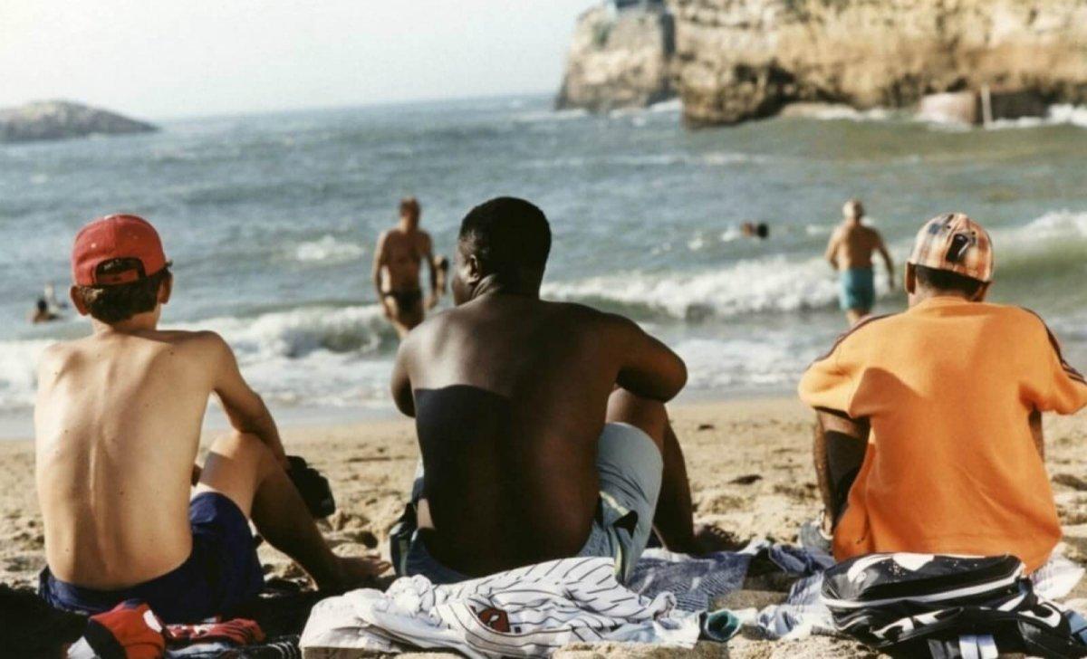 immigration tiers mondisme multiculturalisme